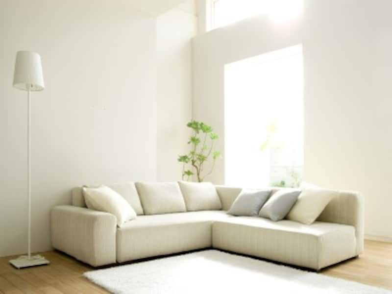 綺麗な家・片付いた家の共通点