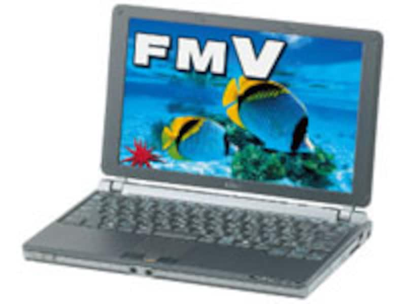 fmv-biblo loox t