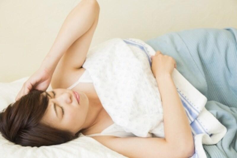 いい眠りは美肌とダイエットに欠かせません