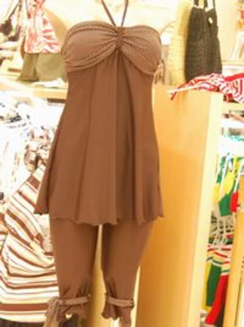 brownpants1.jpg