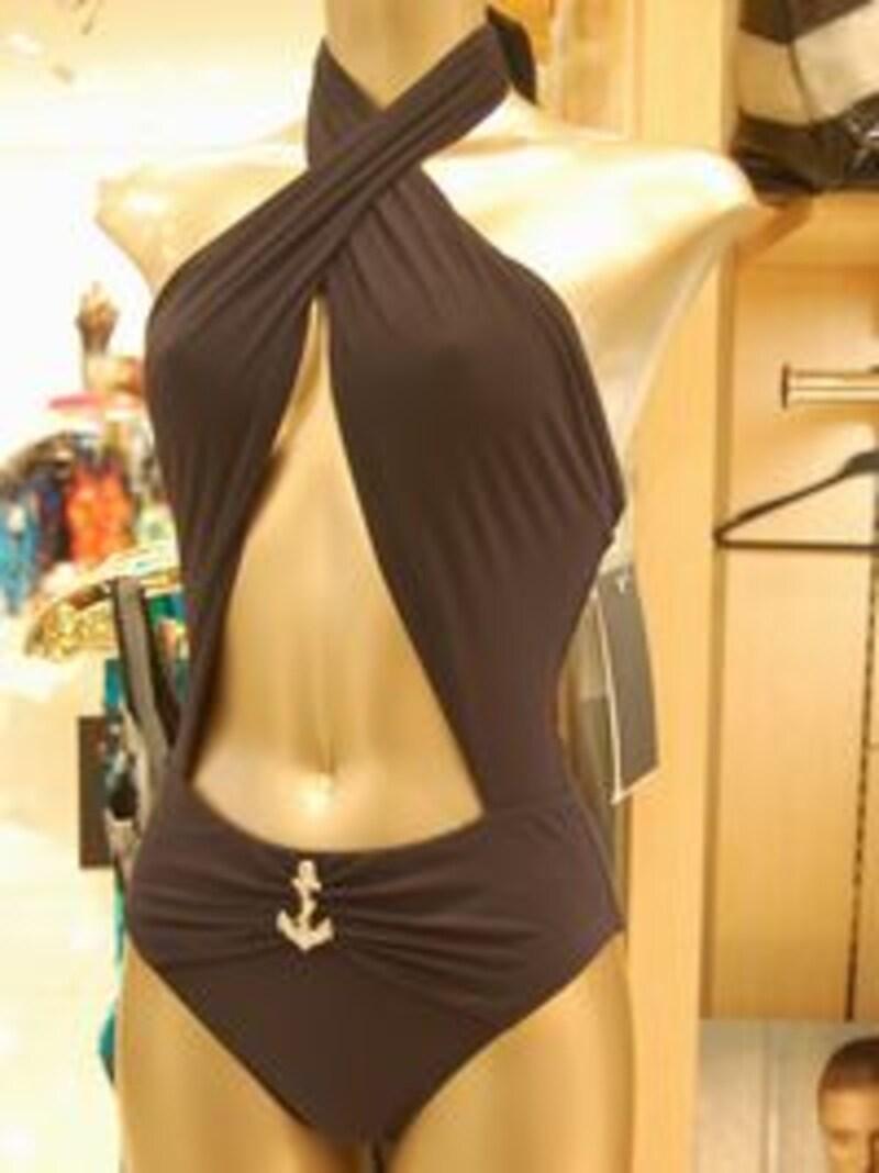 sexyblue2.jpg
