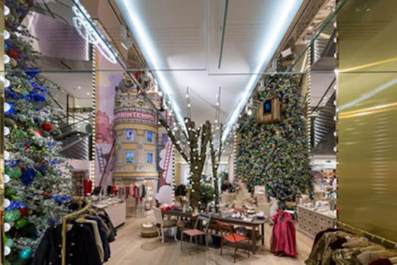 ノエル,意味,フランス語,クリスマス,メリークリスマス,クリスマスカード,リース,クリスマスリース,聖夜,フランス,パリ,フレンチ,留学,旅行