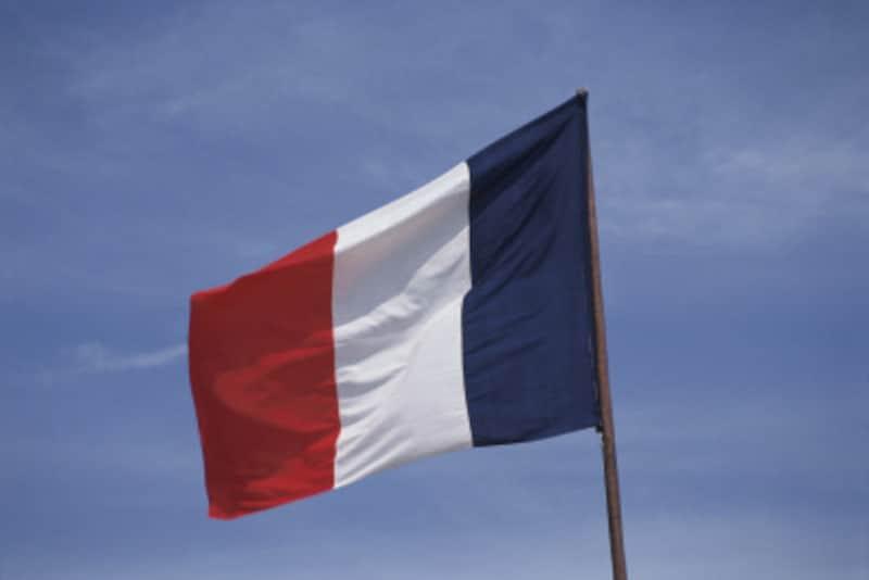 「トレビアン」というフランス語、正しく使えてる?