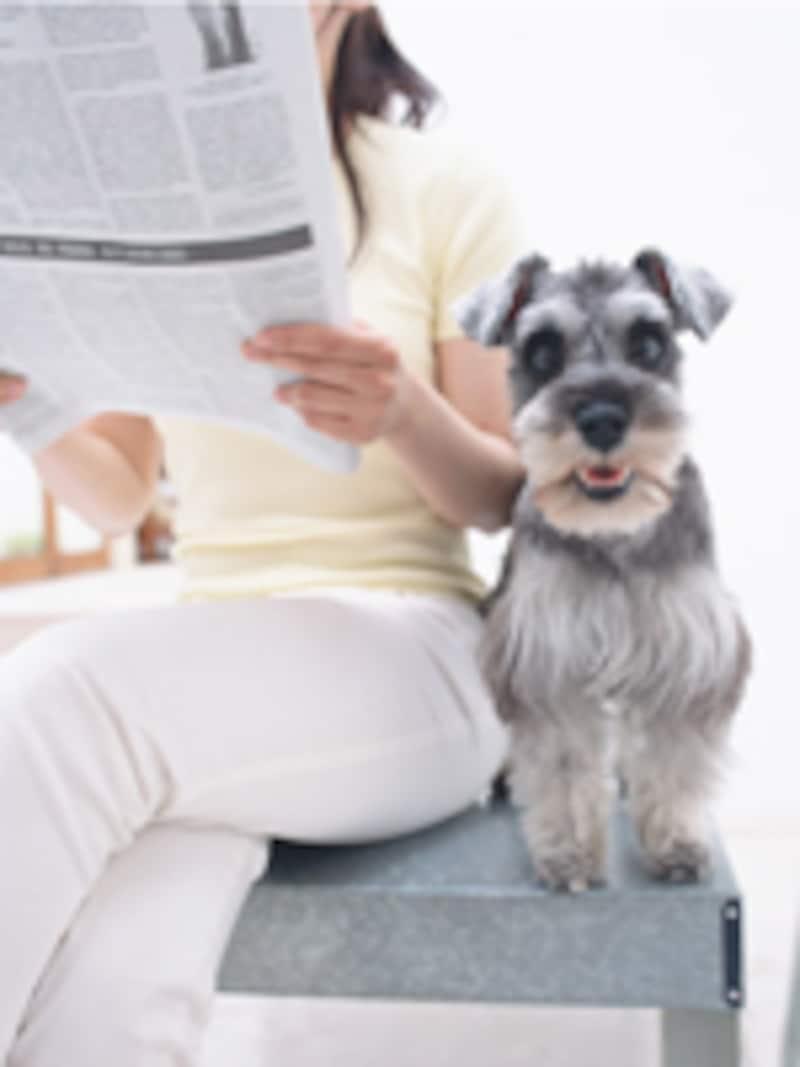 購入したマンションがペット飼育禁止!?