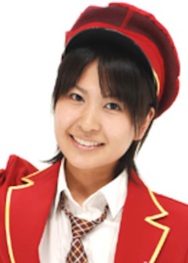 木村裕子さん