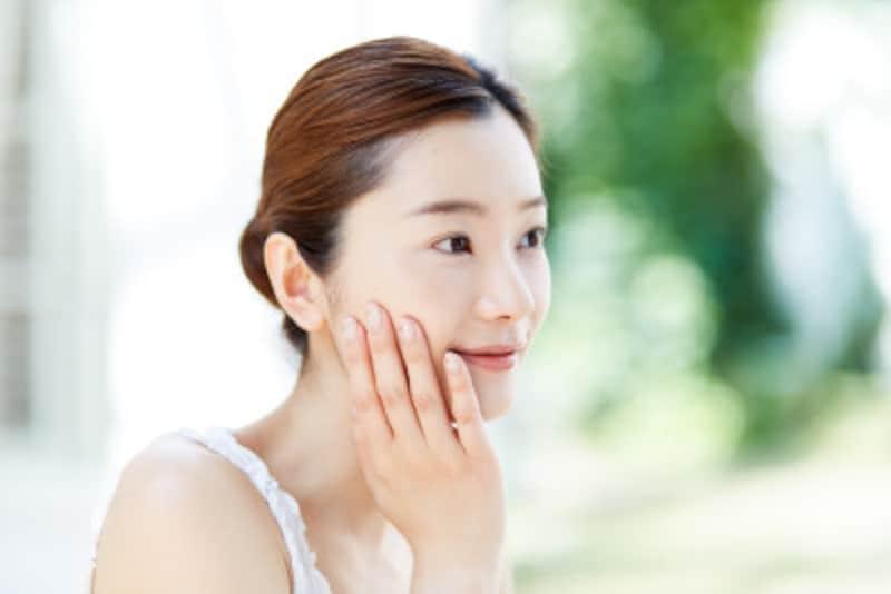 鼻は柔らかい&ゆがみやすい?!鼻型診断×鼻矯正テク
