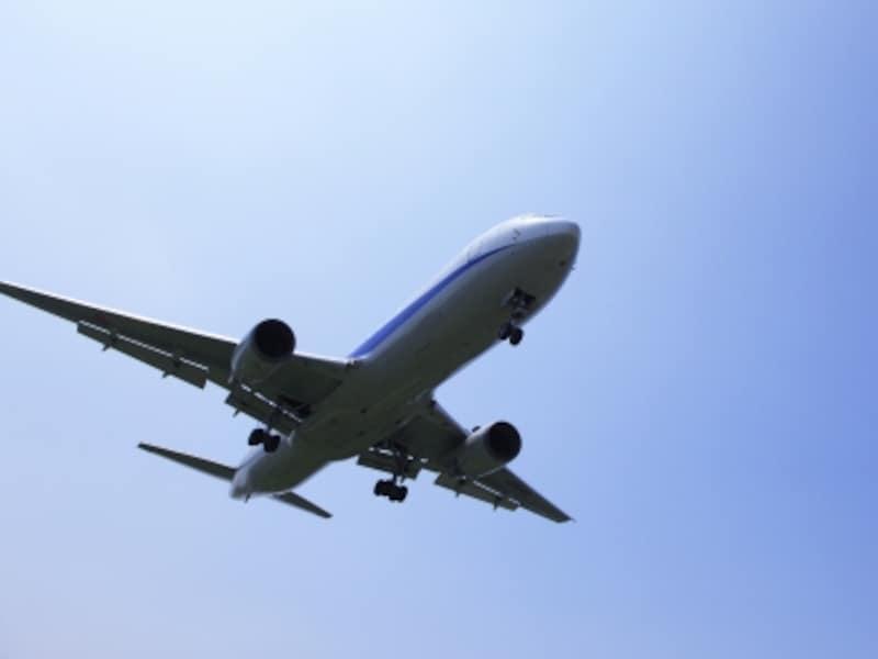 「~はありますか」英語を使って飛行機に乗る!トラベル英会話例文