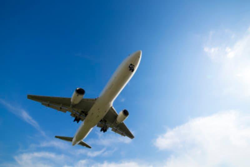 航空券の料金変化には注意が必要