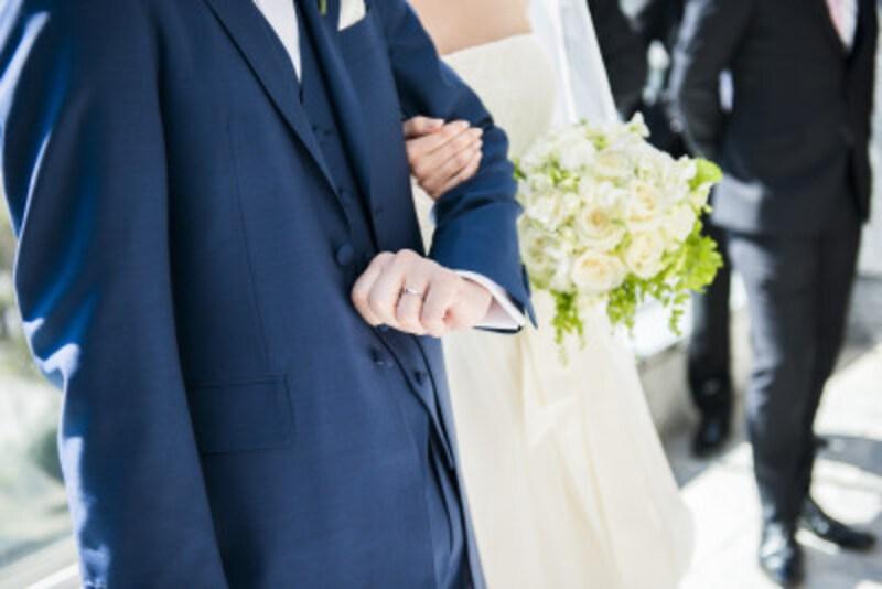 結婚と同時にやってくる心配事は夫の親戚や親との人間関係。お姑さんがめんどくさい・苦手な場合どうしたら?
