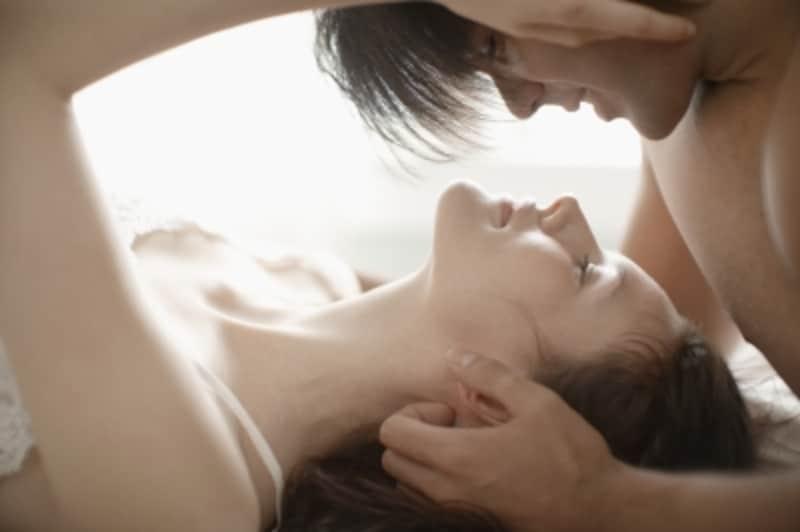 夫婦の間で、ちゃんと性・セックスに関する話ができますか?