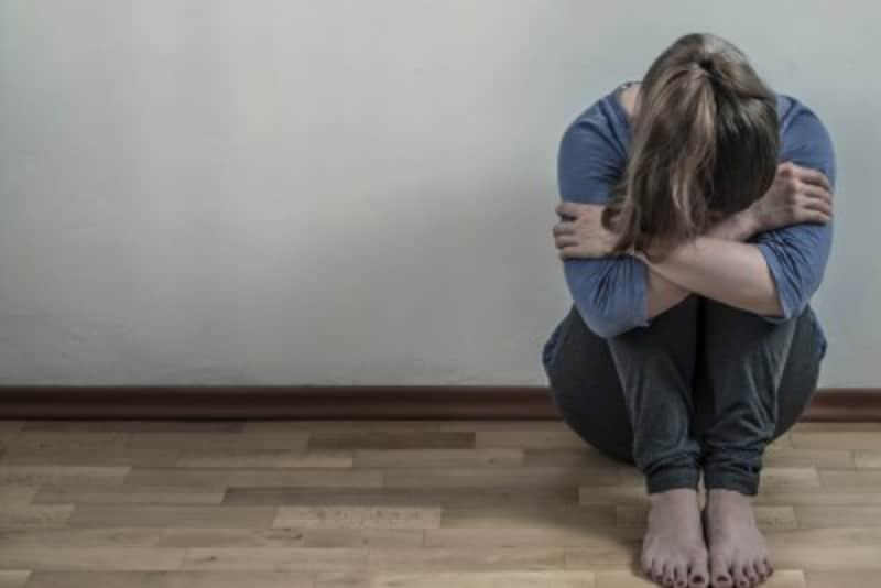 自己愛性人格障害の檻に入ってしまっていることが、自分で気づかないことも