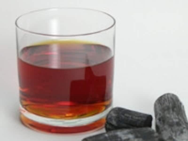 木酢液を選ぶ際は、信頼できる品質のものを選ぶことが重要