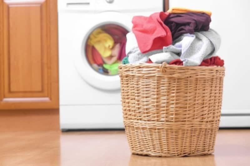 メーカー別に、最新の洗濯機情報をご紹介します