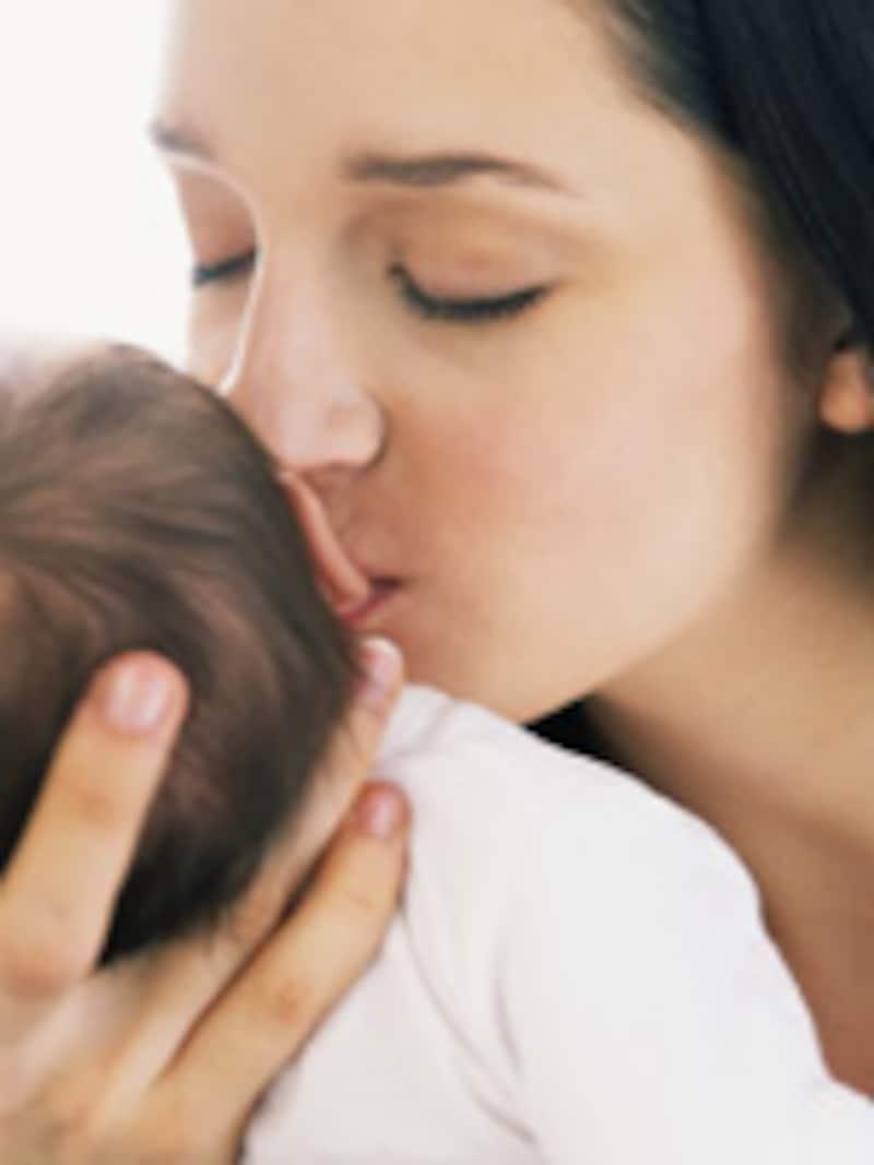 妊娠・授乳期