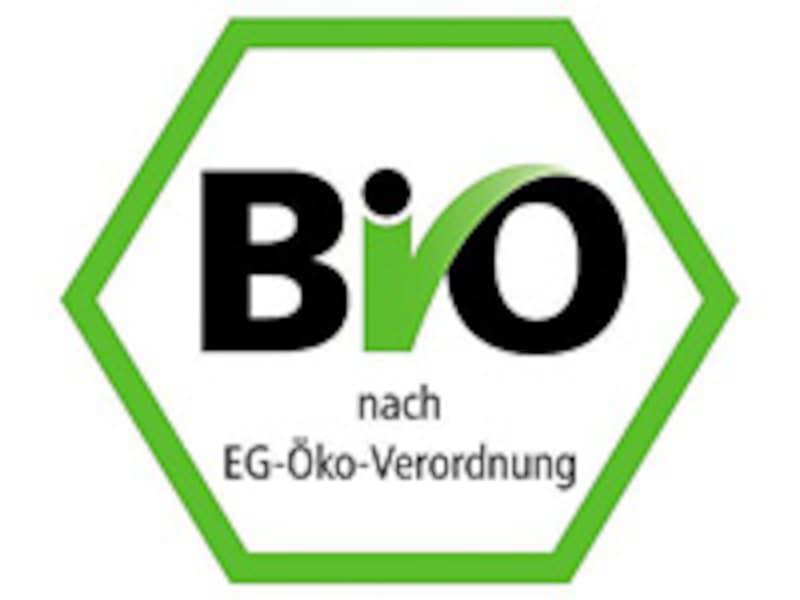 Bioマーク