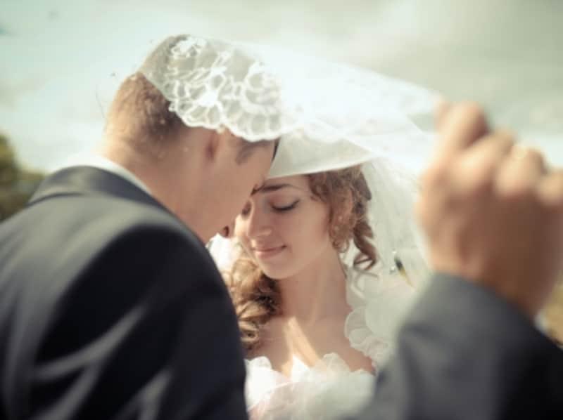 結婚祝いに使える英語