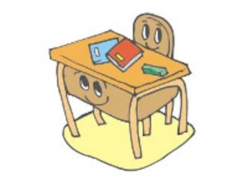 TIMSSとは、国際数学・理科教育動向調査のこと