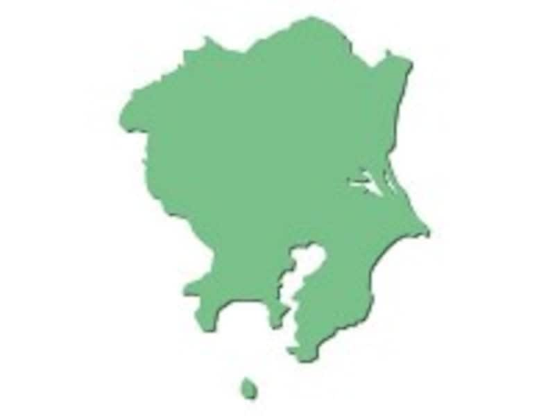 関東で、かつて旧制中学時代に一中や二中と呼ばれた学校とは?