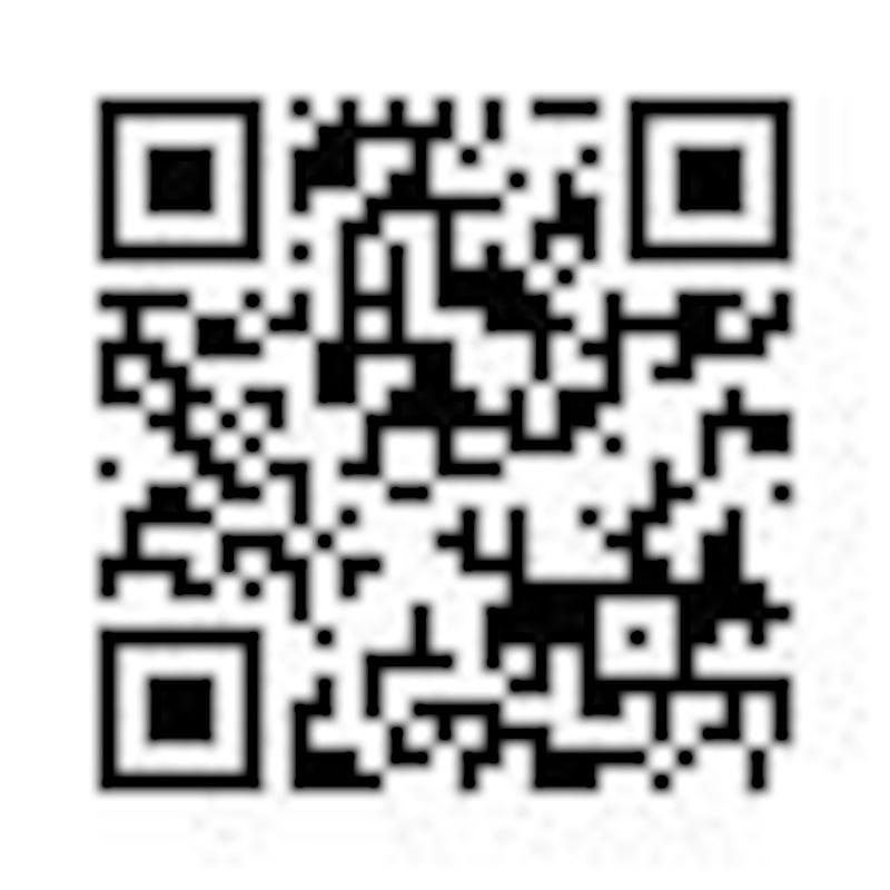livedoor Blog : 二次元バーコード