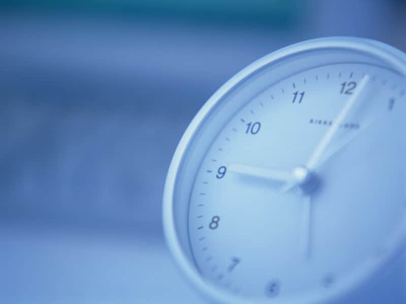 22時15分:カラダでは余分なエネルギーが脂肪として蓄積……。
