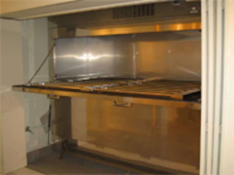 保冷庫を完備している業者でも、年末年始は満室になり使用できないこともあります。