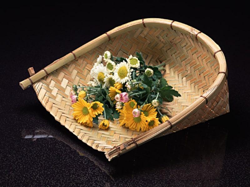 お彼岸は聖徳太子の時代から千年以上も日本に息づく行事です。