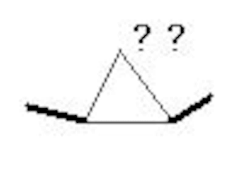 幽霊の頭に付いている三角の白い布を「天冠(てんかん・てんがん)と言います。死装束のひとつですが、最近は頭に直接付けずに棺に納めることが多くなりました。