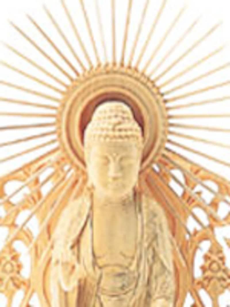 「菩提寺の宗派はなんだったっけ?」という人もいるのでは?