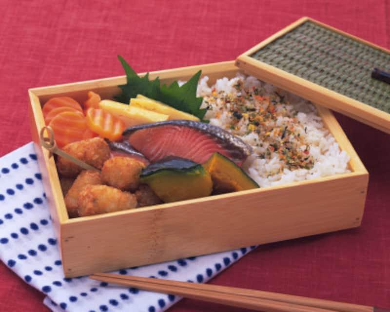 米抜きダイエットは逆効果!