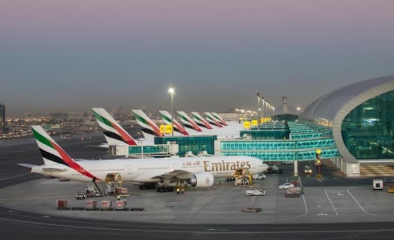 emiratesairside