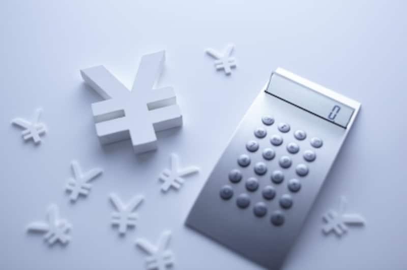 省エネ度の高いエアコンを選べば、電気代の節約にもなります