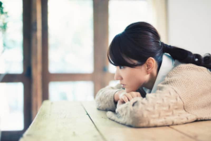 離婚しやすい女性の特徴・3つのタイプを紹介
