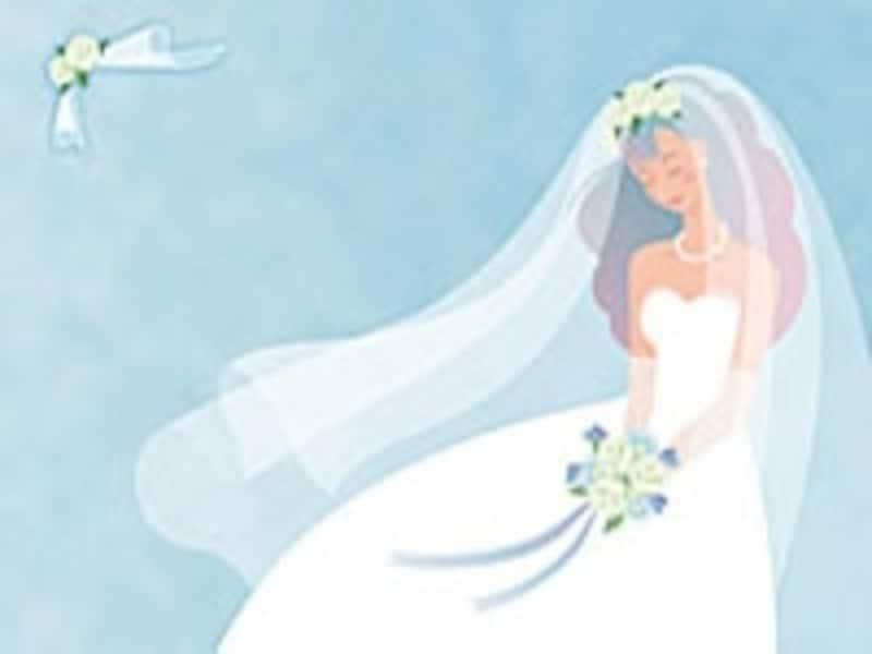 心温まる祝電には、送り先の方との思い出など、個別のエピソードが大事です。画像提供「文亭:ふみてい」(http://www.fumitei.jp)