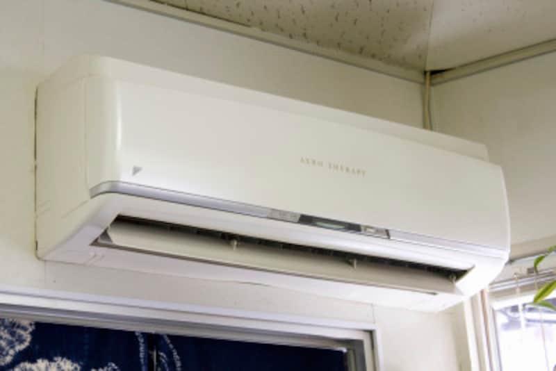 エアコンのメーカー別おすすめ情報をご紹介