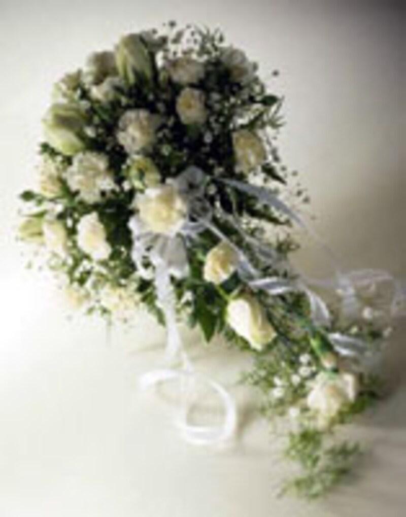 161a62605787b これからブームとなる 気になる神前結婚式!  結婚式・披露宴マナー  All About