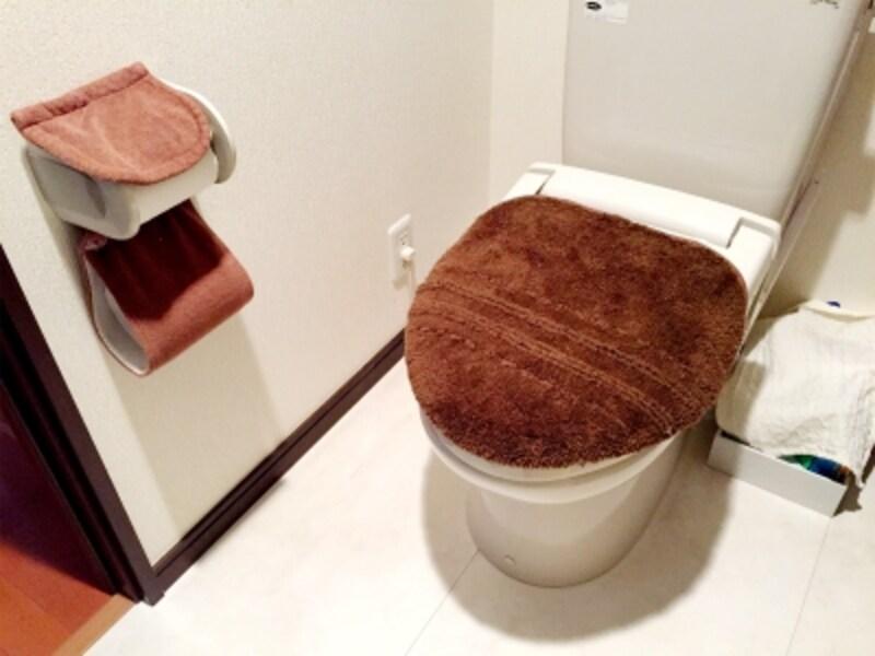 トイレの水が流れない、止まらない、詰まったなど、トイレのトラブルは焦ってしまうもの。トイレの仕組みをふまえて、対処法をお届けします