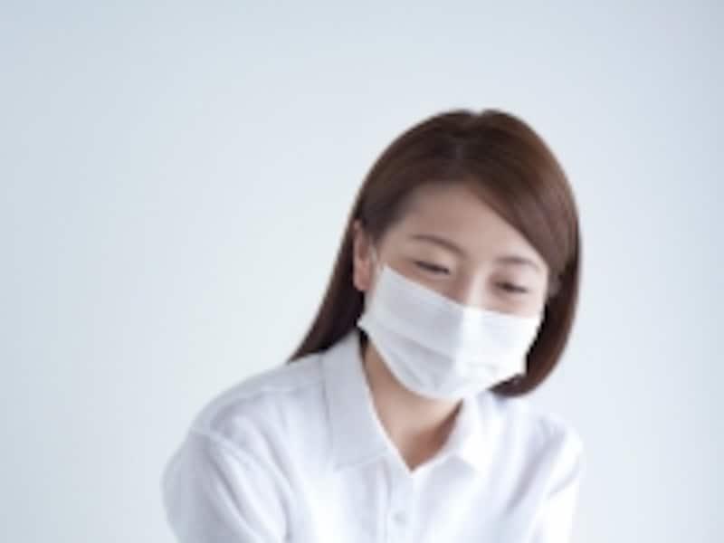 一人暮らしで急な病気や怪我になったときの対処法