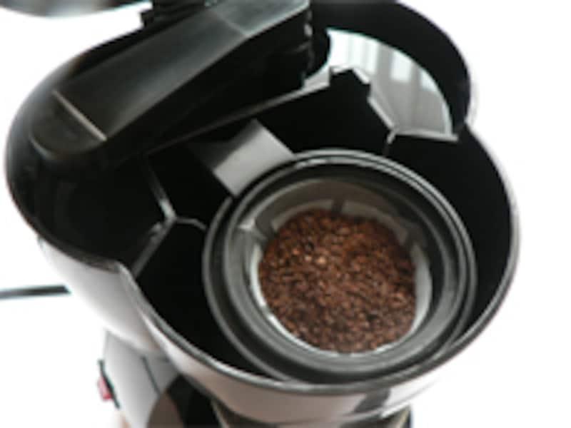 Russell Hobbs パーソナルコーヒーメーカー