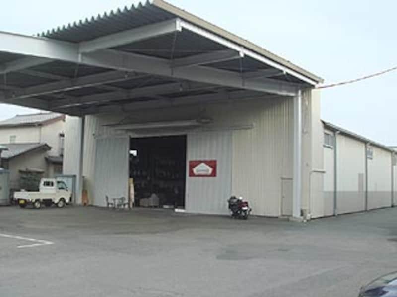 引越し、お新古市場、倉庫