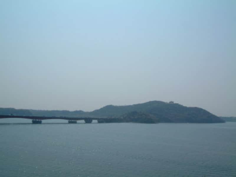 静岡/浜名湖