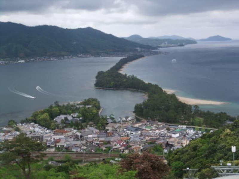 京都・天橋立