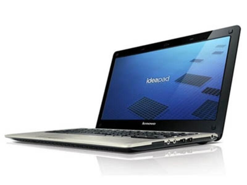 LenovoIdeaPadU350