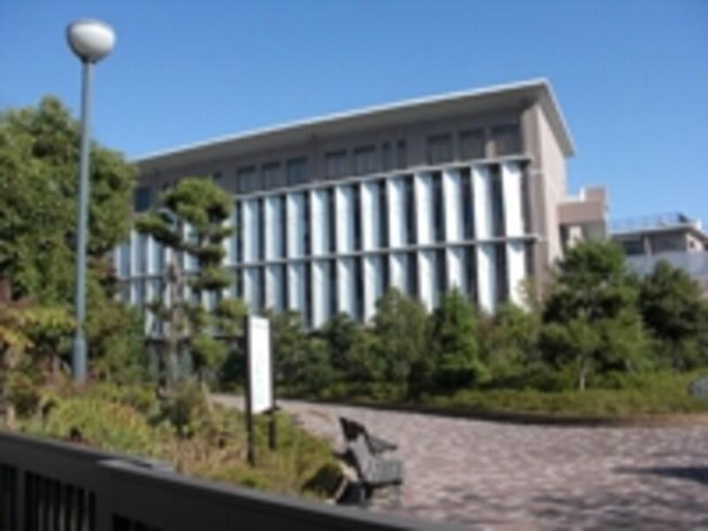 渋谷教育学園幕張中学校、東邦大学附属東邦中学校に続く勢いで人気を集める市川中学校