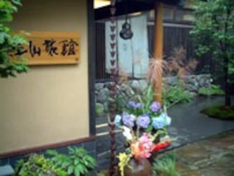 壱岐の人気旅館