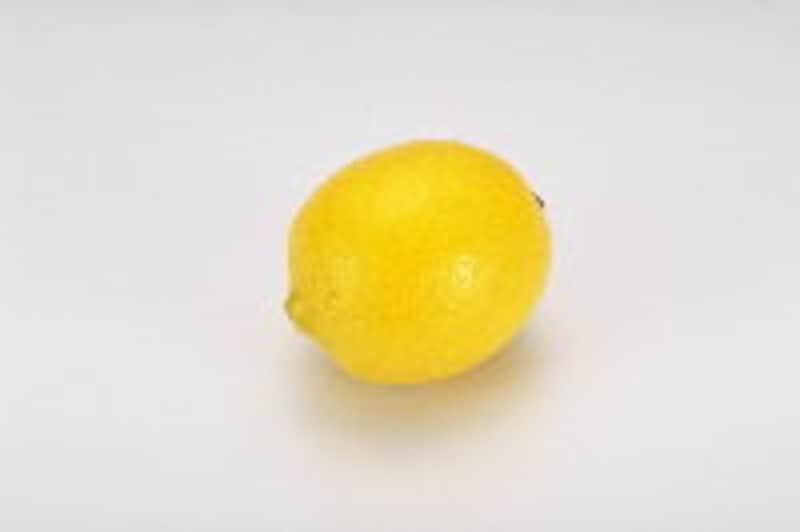 //imgcp.aacdn.jp/img-a/800/auto/aa/gm/article/7/6/0/7/lemon.jpg