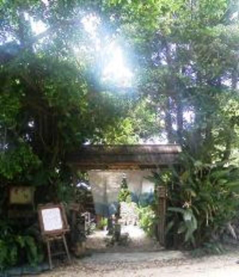 沖縄そばの夢の舎