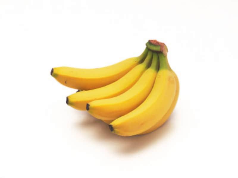 「朝バナナダイエット」の効果的なやり方