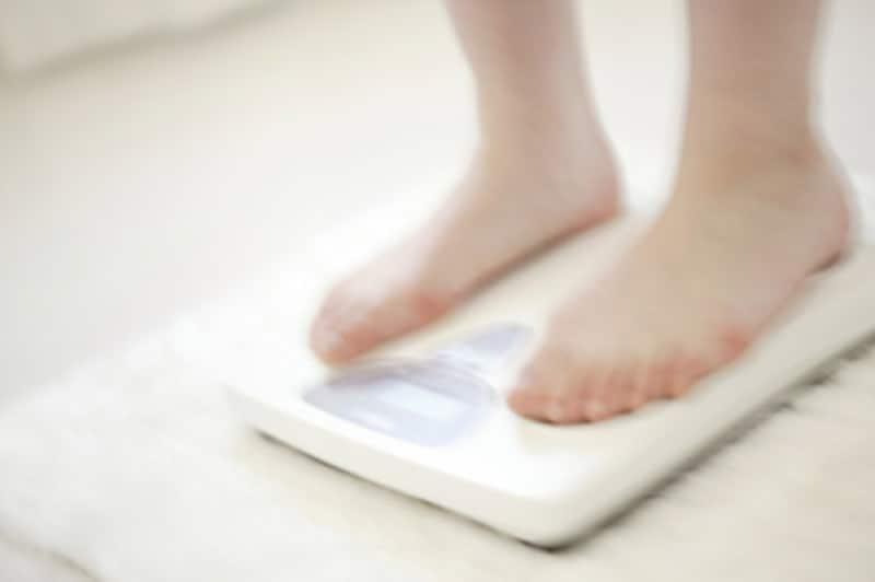 食欲をコントロールし、ダイエットを成功させるためにも深呼吸を!