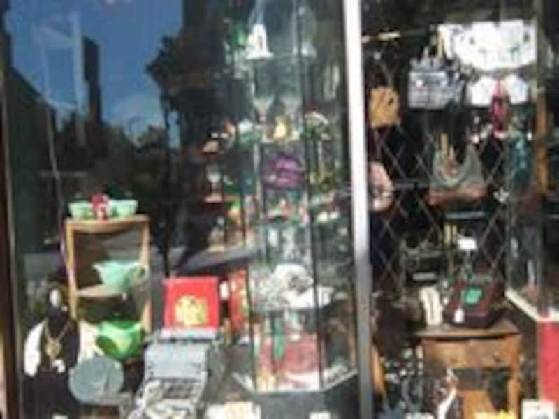 tarrytown shop