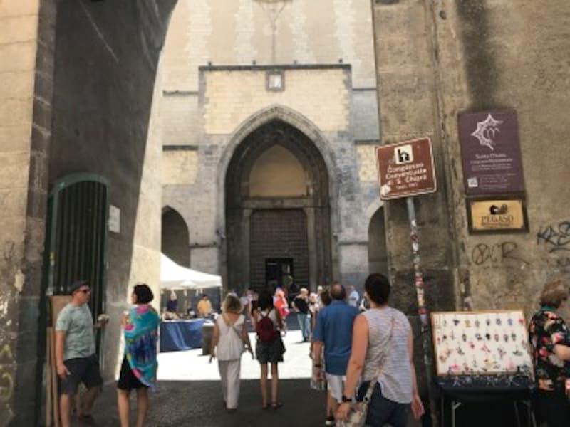 napoli-spacca-5